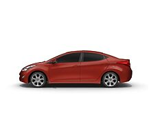 The Hyundai Fluidic Elantra New On Road Price In Kolkata | SAGMart by nisha n