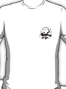 r.i.p T-Shirt