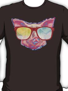 RadPig T-Shirt