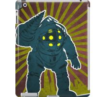 No Gods Or Kings, Only Man iPad Case/Skin