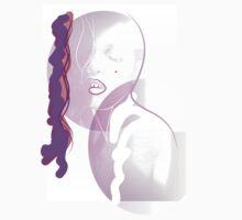 Side Girl by lissanylon