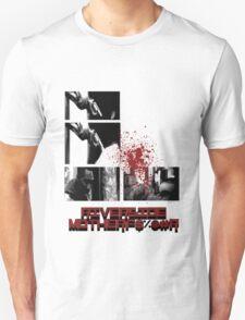 Riverside Motherfucker! T-Shirt