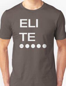 Bonkers - ELITE T-Shirt
