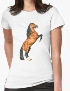 Andalusian Stallion T-Shirt