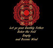 Legend Of Korra Guru Laghima's Poem by AvatarSkyBison