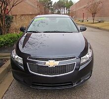 Used Cars in Southaven MS by desotoautosales