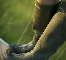 {well well wellies} by meg4m