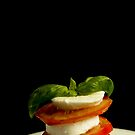 Caprese by RonSparks
