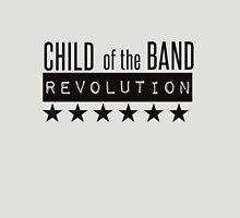 'Band' revolution -T Unisex T-Shirt
