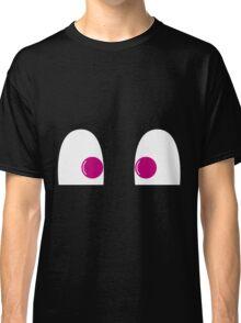 Nya's eyes Classic T-Shirt