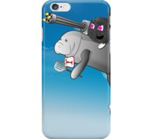 Nyu - Urf League of Legends iPhone Case/Skin