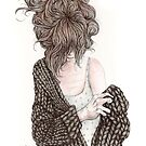 Sweater by brettisagirl