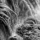 Rideau Falls by TheNatureOfThings