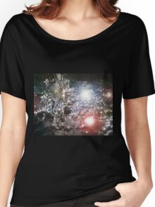 Fairy pools - wonder of the underworld Women's Relaxed Fit T-Shirt