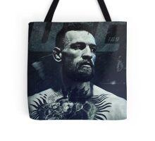 Conor 'Notorious' McGregor Tote Bag