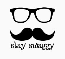 Stay swaggy Unisex T-Shirt