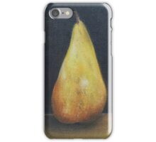 The Simplest Still Life iPhone Case/Skin