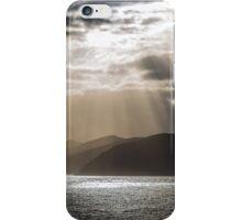 Dingle Peninsula, Ireland iPhone Case/Skin
