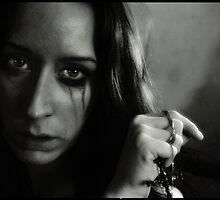 Magdalene by Selkie