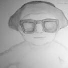 sunglasses. by eyeswideshut23