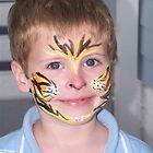 Lil Tiger by Liamsmom