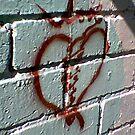 love heals by awake