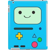 Adventure Time Beemoo iPad Case/Skin