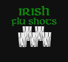 Irish Flu Shots Unisex T-Shirt