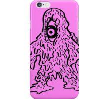 DAIKAIJU COUNTESS iPhone Case/Skin