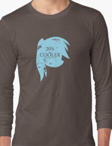 House Dash Long Sleeve T-Shirt