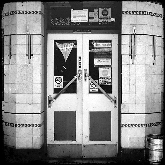 The Pub by Kitsmumma