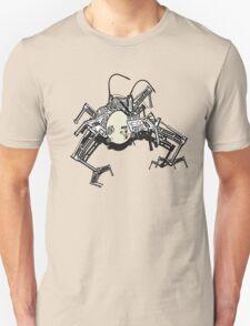 Eggulator Unisex T-Shirt
