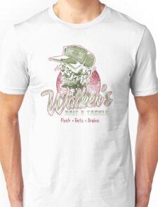 Walker's Bait N' Tackle Unisex T-Shirt