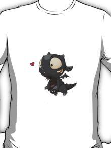 Little Love ! [Dofus/Wakfu] T-Shirt