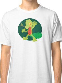 Treecko - 3rd Gen Classic T-Shirt