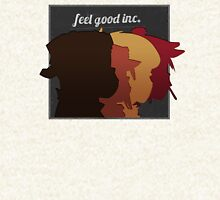 Feel Good Inc. Hoodie