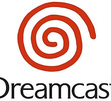 Dreamcast by Exclamation Innovations
