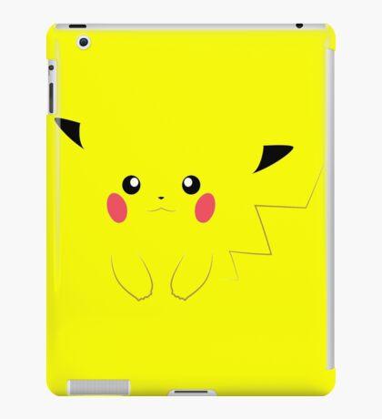 Pokemon iPad Case/Skin