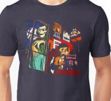 Creepshow Unisex T-Shirt