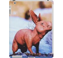 Nugs r Us iPad Case/Skin