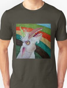 Dragon Unicorn T-Shirt
