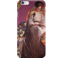 Some Books Are Meant iPhone Case/Skin