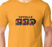 RAD radical retro Unisex T-Shirt