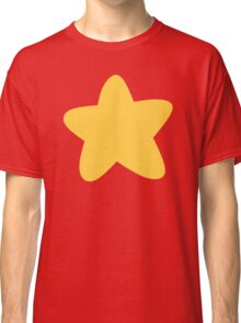Steven's Star Classic T-Shirt