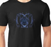 Fractal Image Unisex T-Shirt