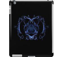 Fractal Image iPad Case/Skin