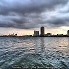Portsmouth by GreasyGrandma