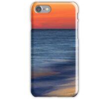 Beachscape iPhone Case/Skin