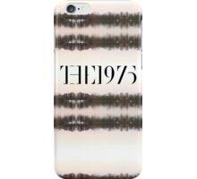 The 1975  iPhone Case/Skin