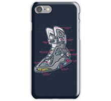 2015 Mags Anatomy iPhone Case/Skin